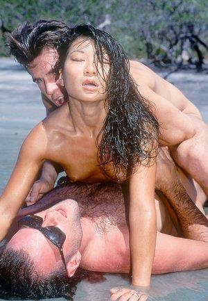 Asian Vintage Boobs Pics