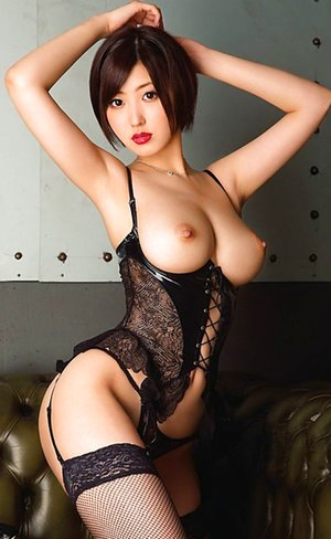 Perky Boobs Asian Pics