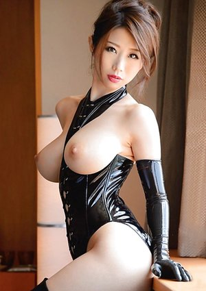 Perky Boobs Asian Pics