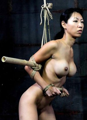 Asian Domination Pics