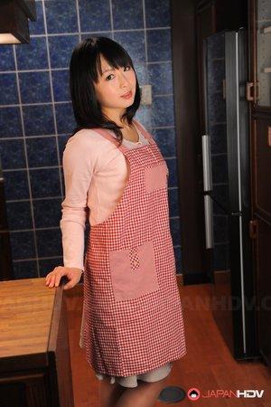Asian Wife Boobs Pics