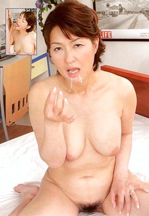 Korean Boobs Pics