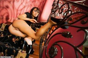 Asian Sexy Ass Pics