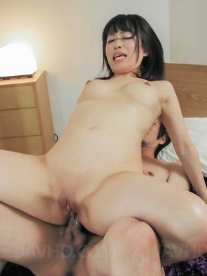 Asian Scream Porn Pics
