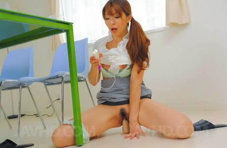 Asian Sex Toys Pics