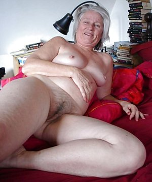 Asian Older Women Porn Pics