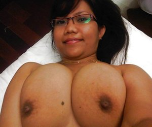 Asian Perfect Boobs Pics