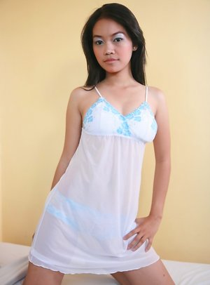 Asian Underwear Fuck Pics