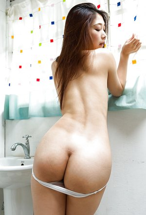 Young Asian Boobs Pics