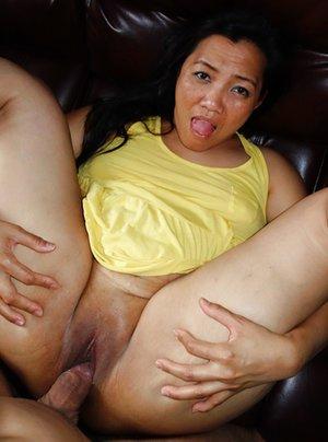 Asian Stepmom Boobs Pics