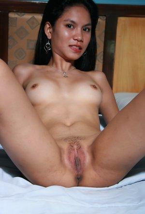 Asian Tight Pussy Pics