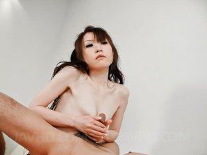 Asian Boobs Fuck Pics