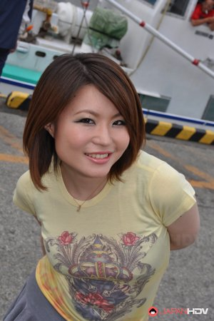 Beautiful Asian Girls Pics