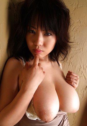 Saggy Boobs Asian Pics