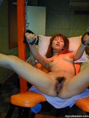 Asian Girlfriend Porn Pics